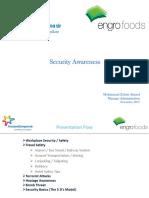 Workplace Security.pdf