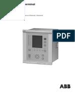 REM54_tech_750915_ENn.pdf