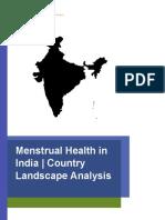 FSG-Menstrual-Health-Landscape_India.pdf