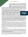 DOCTRINE POLITICE.doc