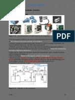 Module-3-part-2.pdf