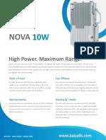 novar9-10w_non_print.pdf