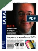 La_Razon_[03-12-17]