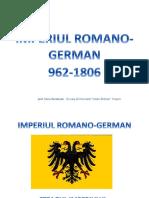imperiulromano_german.pps