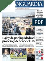 La_Vanguardia_[03-12-17]