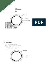 Pile Details-PIT-Format 792 A1
