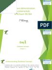 Database Fundamental SQL Server (1).pptx