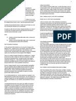 CONSTI CASES_Part 15.docx