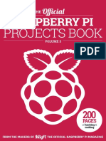 Projects_Book_v3.pdf