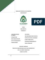 MAKALAH DEODORAN KEL.1 FARMASI C 2012.docx