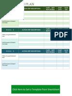 sales-action-plan_0.docx