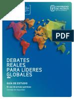 Guia_de_Estudio_CS_UPMUN2017.pdf