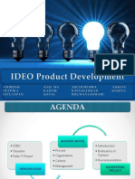 89598216-MTI-Project-Presentation-Ideo-Product-Development.pdf