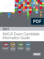 Candidates-Guide-2017 Exp Eng 1116