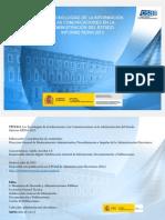 2013_informeREINA2013_NIPO_630-13-113-2-3.pdf