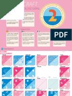 Catalogue T&Q - Paper2craft