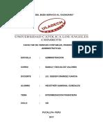 INTERMEDIACION FINANCIERA.docx