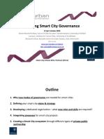 Igor Calzada Definining Smart City SM 3.Compressed