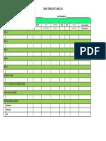 MEA TEMPLATE TABLE 1B.docx