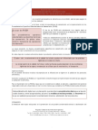 Boletin_POES.pdf