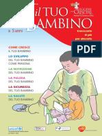 tueiltuobambinoda1a5.pdf
