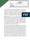t.i. II. Contaminación Del Río Coatzacalcos. Antecedentes