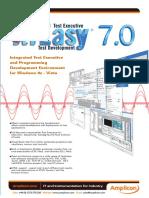 ATEasy7_datasheet
