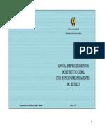 Manual_procedimento Novo EGFAE[1]