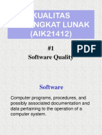 01_SoftwareQuality