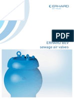DS ERHARD BEV Sewage Air Valves en (1)
