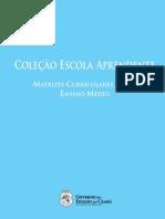 livro_matrizes_curriculares