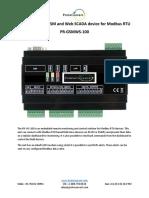 PR-GSMWS-100 (1)
