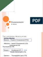 phonosurgery-150824183820-lva1-app6892