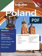 Poland 8 Warsaw