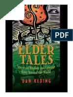 Elder Tales
