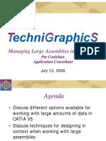tgs_managing_large_assem.pdf