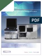 Immucor ECHO-Brochure US Web (1)