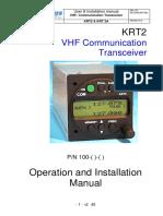 DE-3000-800100e_R4_Manual_KRT2