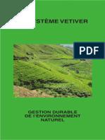 Haiti Manual