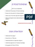 CFP - Module 1_IIFP_Students