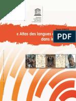 AtlasLanguesDanger.pdf