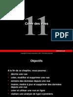 Les11