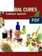Herbal Cures - Patil (Ed) (2008)
