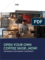 Open-A-Coffee-Shop...Now_.pdf