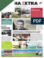 Folha Extra 1858.pdf
