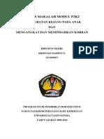 COVER TUGAS MAKALAH MODUL P2K2.docx