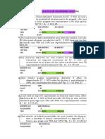 157951825-1-Resolucion-de-Practica-Anualidades-1.pdf