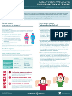 Infografia 5 GÈNERE - Sobrepantalles.net