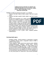 bibliografie engleza, licenta, 2010