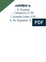 RPP KD 3.14